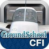 FAA CFI Flight Instructor Written Test Preparation