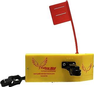 Amazon com: Yellow Bird Planer Boards