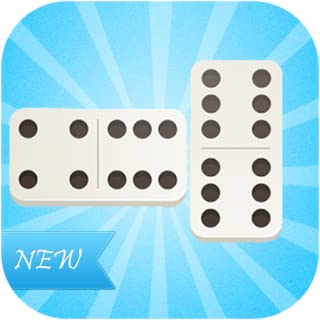 Best game domino android Reviews