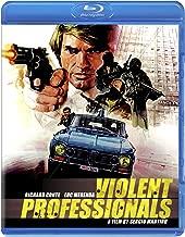Best violent professionals blu ray Reviews