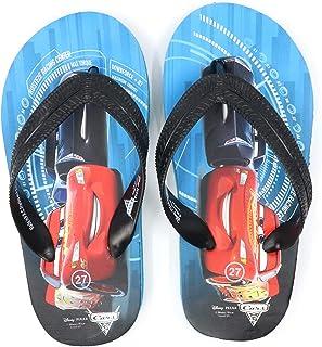 Disney Disney Cars Themed Boys Flip Flops boys Flip-Flop