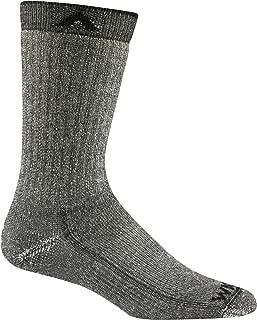 ingenius brand socks