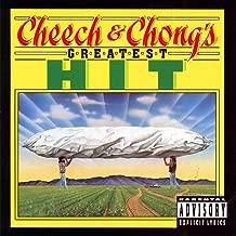 Cheech & Chong's Greatest Hit [Explicit]