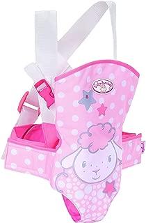 Amazon.es: Baby Annabell - Muñecas y accesorios: Juguetes y juegos