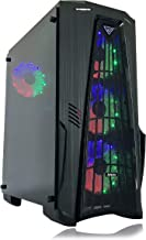 Gaming PC Desktop Computer Intel i5 3.10GHz,8GB Ram,1TB...