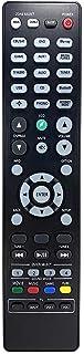 Vervangende afstandsbediening geschikt voor Denon RC-1225 | 30701025900AD