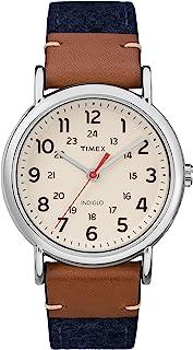 Timex Unisex Weekender Watch 38mm
