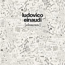 Best ludovico einaudi song for gavin Reviews