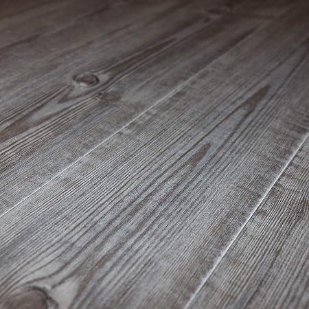 Rust-oleum 313835 varathane erosionado madera acelerador ...