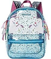 Starry Skies Unicorn Backpack