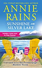 Sunshine on Silver Lake: Includes a bonus novella (Sweetwater Springs Book 5)