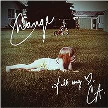 Best christina aguilera change Reviews