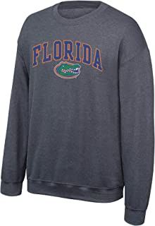 Best florida gators men's sweatshirts Reviews
