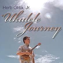 'ukulele Journey