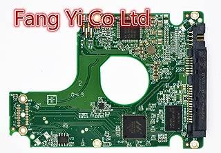 HDD PCB FOR Western Digital/ Logic Board 2060-771931-000 REV P1 771931-100 WD5000LMVW
