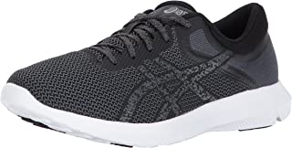 Best men's asics nitrofuze 2 running shoes Reviews