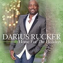 Best home for the holidays christmas album Reviews