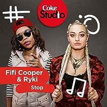 Stop (Coke Studio South Africa: Season 2)