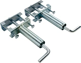 Best quick release pull pins Reviews