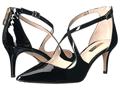 Louise et Cie Jena (Black) Women