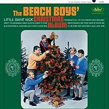 Best beach boys christmas record Reviews