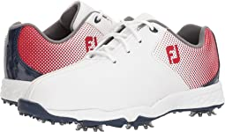 FootJoy - Cleated DNA Helix (Little Kid/Big Kid)