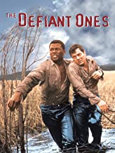 Best the defiant one movie Reviews