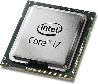 Intel Core i7 i7-5930K Hexa-core (6 Core) 3.50 GHz Processor - Socket LGA 2011-v3 - 1.50 MB - 15 MB Cache - 5 GT/s DMI - 64-bit Processing - 3.70 GHz Overclocking Speed - 22 nm - 140 W - 152.2 deg;F (