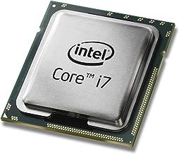Intel Core i7 i7-5930K Hexa-core (6 Core) 3.50 GHz Processor - Socket R3 (LGA2011-3) CM8064801548338