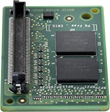 HP 1 GB 90-pin DDR3 DIMM G6W84A