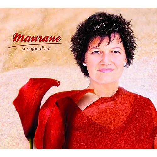 Les Antipodes de Maurane sur Amazon Music - Amazon.fr