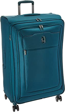 "Delsey Hyperglide 29"" Expandable Spinner Upright"