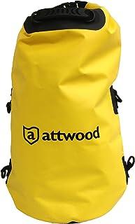 Attwood 40 Liters Dry Bag,