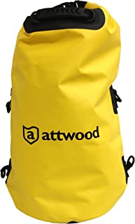 40 Liters Dry Bag,