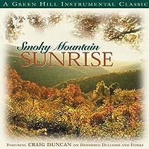 Good Morning Starshine (Smoky Mountain Sunrise Album Version)