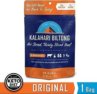 Best kalahari desert salt Reviews