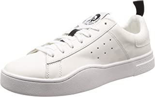 b450e098c2ae12 Amazon.fr : Diesel - Chaussures homme / Chaussures : Chaussures et Sacs