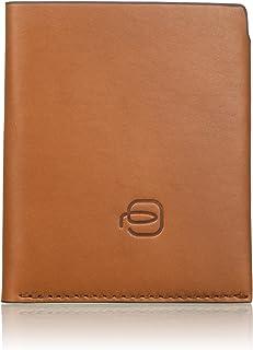 Piquadro Bagmotic, Porte-carte de crédit