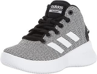 Adidas Kids' CF Refresh Mid Sneaker