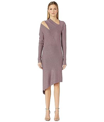 Vivienne Westwood Timans Dress (Pink) Women