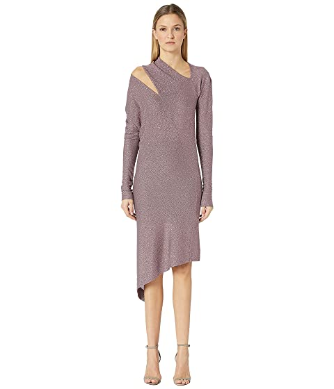 Vivienne Westwood Timans Dress