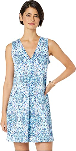 19754b0a8272fb Women's A-line Dresses Lilly Pulitzer Dresses + FREE SHIPPING