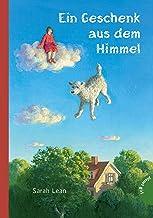 Ein Geschenk aus dem Himmel (German Edition)