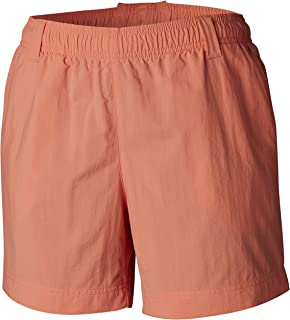 Columbia Women's W Backcast™ Water Short