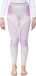 X-Bionic imperm/éable pour adulte lady acc uW evo pantalon
