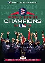 Best boston red sox 2018 season dvd Reviews