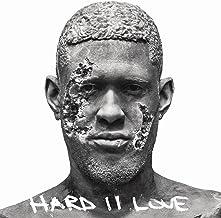 Hard II Love [Explicit]
