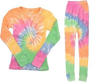 Thermal Underwear Set for Girls