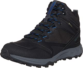 Merrell Altalight Appro, Chaussure Bateau Homme