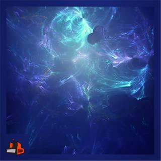 Fusion Reaction - Lighting Screen Viewer